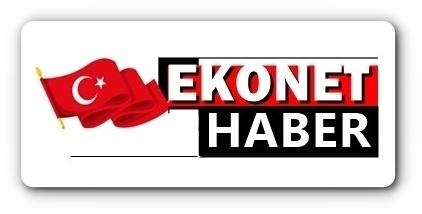 Ekonet Haber
